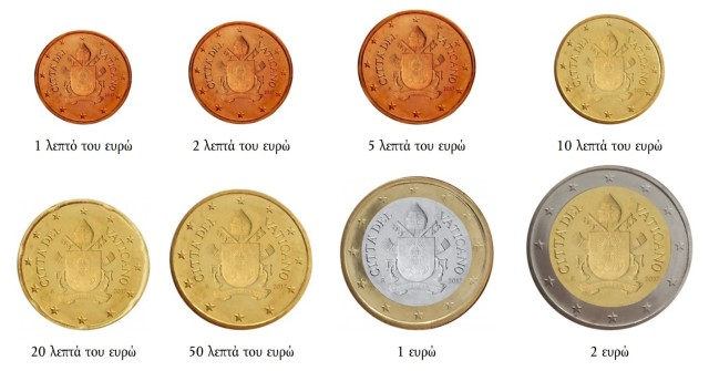 2017-vatican-new-national-sides-of-euro-circulation-coins